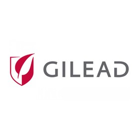 Successful Placement: GILEAD – SVP, RESEARCH BIOLOGY by ON Partners executive search firm