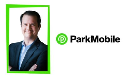 SUCCESSFUL PLACEMENT: PARKMOBILE – CHIEF OPERATING OFFICER