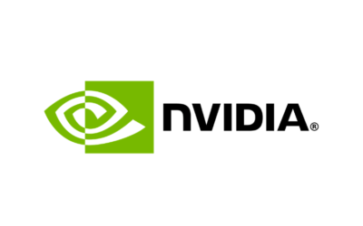 SUCCESSFUL PLACEMENT: NVIDIA – CHIEF INFORMATION OFFICER