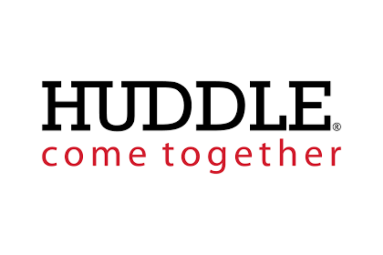 Huddle Successful Placement by ON Partners executive search firm