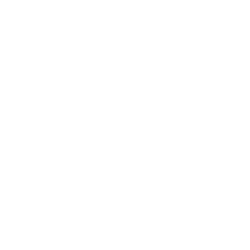 Business Insider ON Partners Executive Recruiters