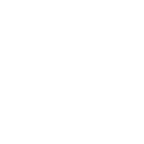 ON Partners six time Inc. winner by being name to the Inc. 500/5000 Lists and to the Inc. 5000 Hall of Fame