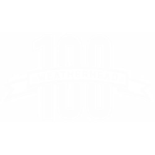 ON Partners named to the Weatherhead 100 Case Western University annual ranking of the region's fastest growing companies