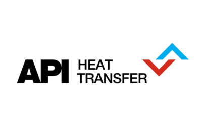 SUCCESSFUL PLACEMENT: API HEAT TRANSFER – VP/GM, THERMAL TRANSFER PRODUCTS