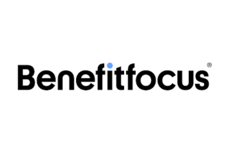 SUCCESSFUL PLACEMENT: BENEFITFOCUS – CHIEF INFORMATION OFFICER