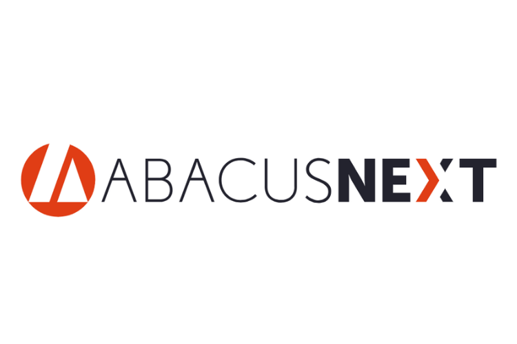 AbacusNext